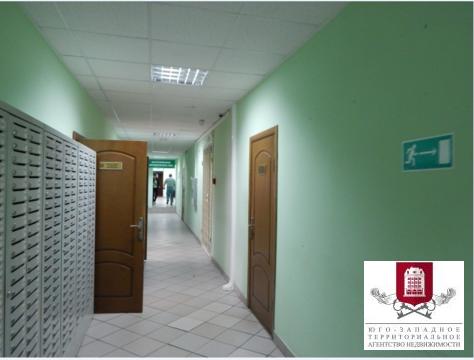 Продается административно – бытовое здание 1239.7 кв.м, Калуга - Фото 2