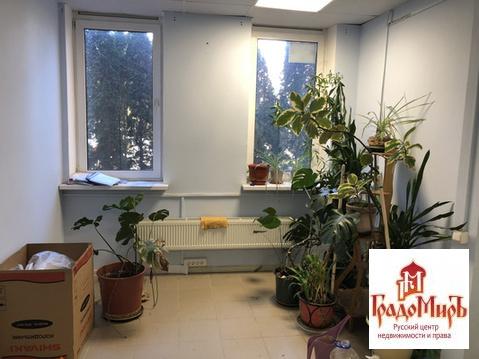 Сдается коммерческое помещение, г. Дмитров, Аверьянова - Фото 5