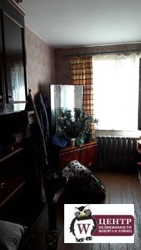 2-комн. кв. 45 кв. м. в п. Селезнево, 1/5 эт. - Фото 5
