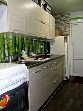Продам 1-х квартиру в Центре - Фото 1