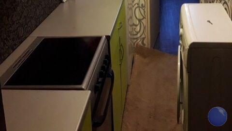 Продажа квартиры, Норильск, Ул. Севастопольская - Фото 2
