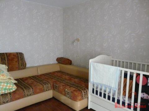 Аренда квартиры, Хабаровск, Ул. Калинина - Фото 5