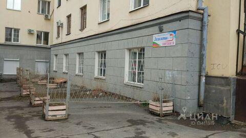 Продажа офиса, Ижевск, Ул. Советская - Фото 2