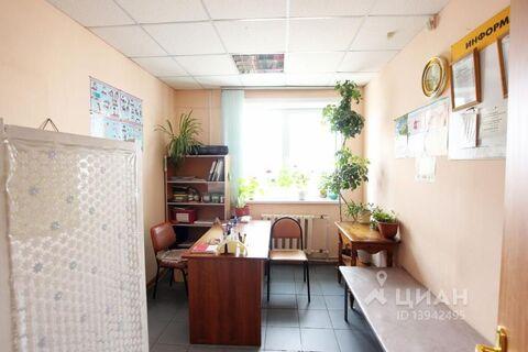 Продажа офиса, Улан-Удэ, Ул. Ринчино - Фото 2