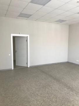 Коммерческая недвижимость, ул. Хлебозаводская, д.33 к.Б - Фото 1