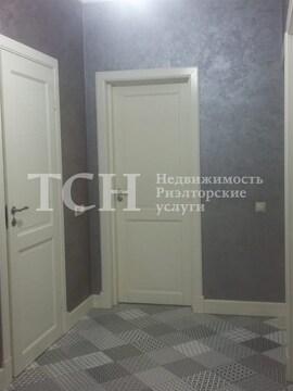 2-комн. квартира, Мытищи, ул Летная, 21 - Фото 3