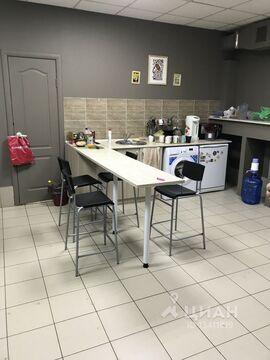 Продажа офиса, Ижевск, 8-й Подлесный проезд - Фото 2