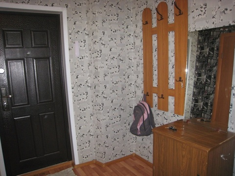 Квартира, ул. Латвийская, д.45 - Фото 3