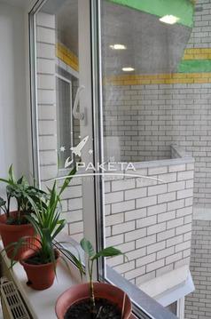 Продажа квартиры, Ижевск, Улица имени Татьяны Барамзиной - Фото 3
