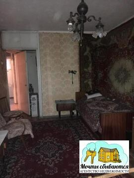 Продажа квартиры, Климовск, Ул. Ленина - Фото 4