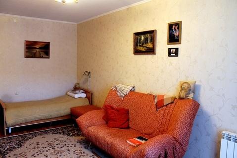 Продаётся 1к. квартира на ул. Дунаева, 10 3/9 эт. дома. - Фото 2
