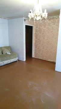 Продается 2-х комнатная квартира в пос.сан.им. Герцена - Фото 3