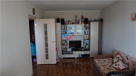 1 комн.Квартира 37.7 кв.м по адресу М. Рыльского 3 - Фото 2