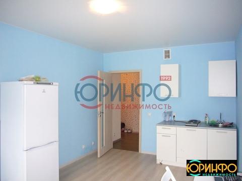 1 комнатная квартира Крыленко дом 1 - Фото 5