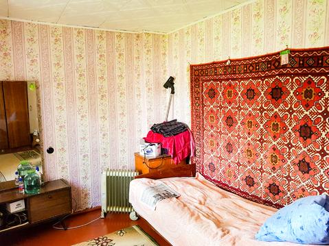Двухкомнатная квартира в Дубровке Красноармейского района - Фото 4