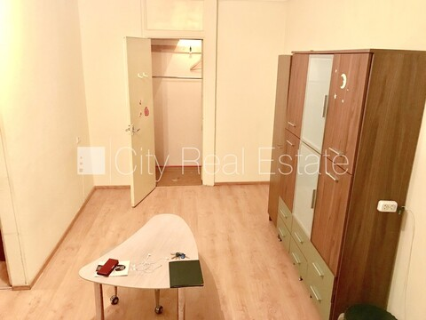 Продажа квартиры, Улица Юргю - Фото 3