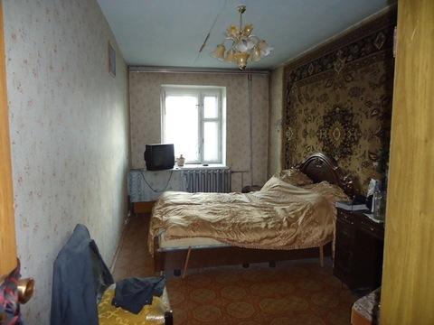 3-комнатная, Верхняя Лисиха - Фото 4