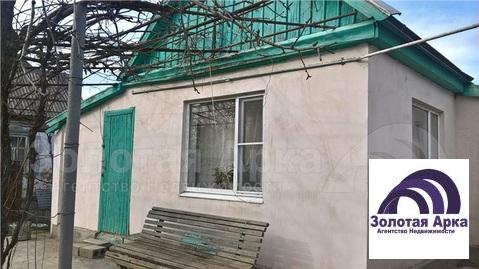 Продажа участка, Северская, Северский район, Ул Краснодарская улица - Фото 5