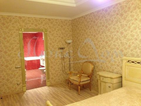 Продажа квартиры, м. Цветной бульвар, Самотечный 3-й пер. - Фото 5