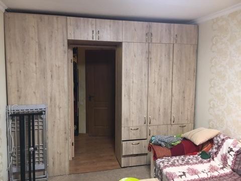 2-х комтанатная квартира с ремонтом на Москольце - Фото 5