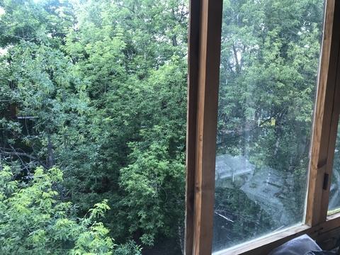 Двухкомнатная Квартира Москва, улица Мосфильмовская , д.19, корп.2, . - Фото 2