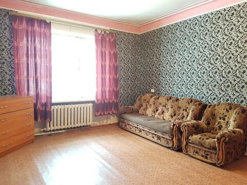Комната в 3-к квартире, ул. Смирнова, 98 - Фото 1