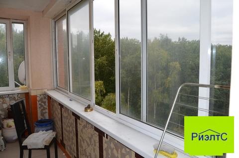 Элитная 2-уровневая 6-комнатная квартира, - Фото 3