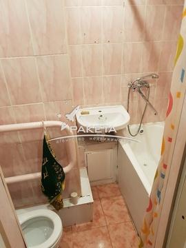 Продажа квартиры, Ижевск, Ул. Короткая - Фото 5