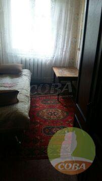 Аренда квартиры, Тюмень, Шебалдина - Фото 3