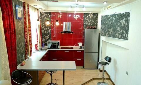 Продажа квартиры, Улан-Удэ, Микрорайон 112 - Фото 1