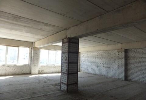 Продается отдельностоящее здание по адресу: город Липецк, улица . - Фото 3