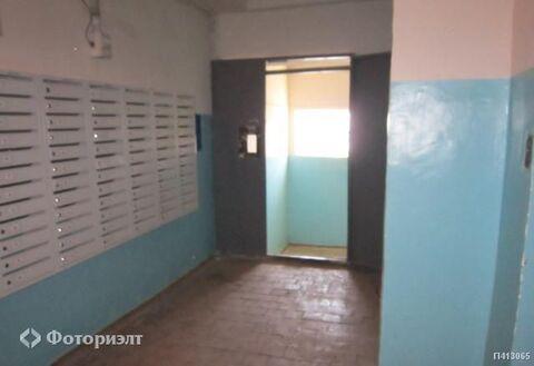 Квартира 2-комнатная Саратов, Пугачевский п, ул Геофизическая - Фото 5