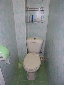 Сдам уютную 2-комнатную квартиру меблированную в районе Танка - Фото 4