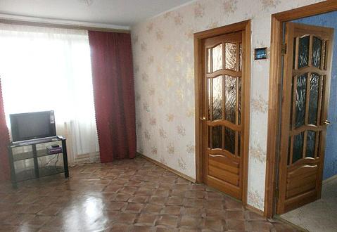 Продажа квартиры, Иваново, 1-я Водопроводная улица - Фото 4