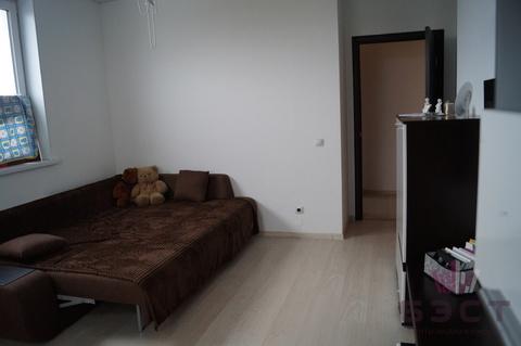 Квартира, ул. Студенческая, д.80 - Фото 5
