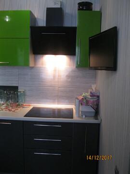 Продам 3 комнатную квартиру в центре - Фото 3