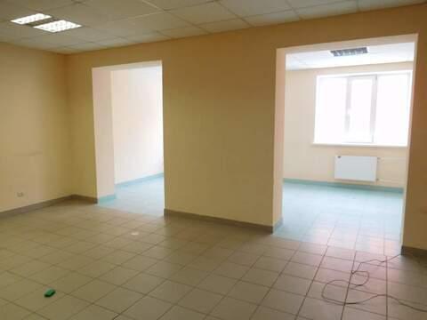 Готовый офис на Дмитровском шоссе аренда - Фото 5