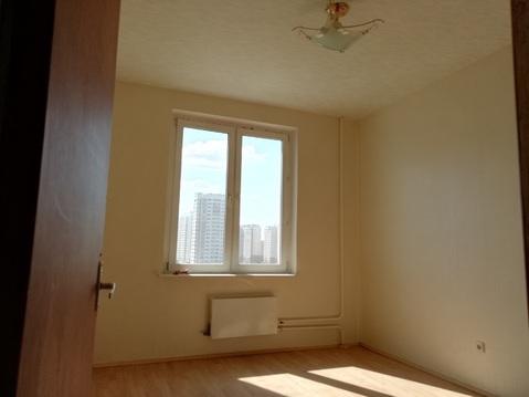 Продается 2-х комн квартира 53,5 кв.м. 9/17 этаж дома в Подольске - Фото 5