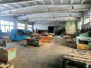 Аренда производственного помещения, Новосибирск, Улица Флотская - Фото 1