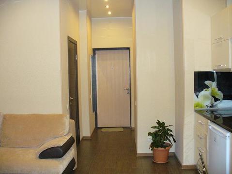 Предлагаю снять Современную квартиру в центре Сочи - Фото 4
