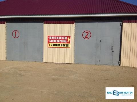 Продажа готового бизнеса, Дульдурга, Дульдургинский район, Ул. Речная - Фото 3