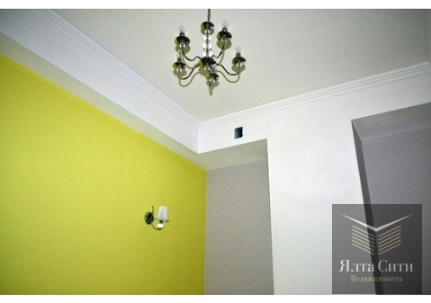 Комфортабельная 1-комнатная квартира с ремонтом под ключ в новом доме - Фото 3