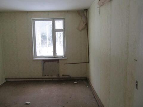 """Охотничья база """"Арбузово"""", д. """"Овчино"""", 55 км от МКАД по Рогачевскому - Фото 5"""
