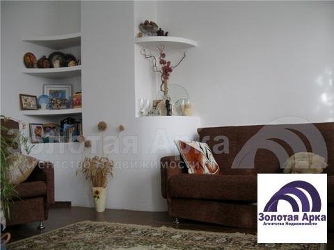 Продажа дома, Абинск, Абинский район, Ул. Кавказская - Фото 3