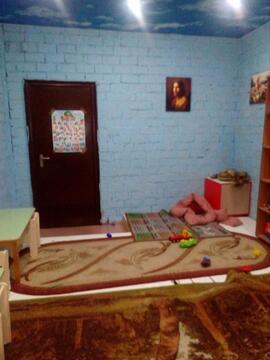Сдается Нежилое помещение. , Иркутск город, улица Пискунова 79 - Фото 4