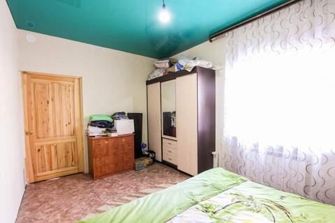Продается: дом 112 м2 на участке 12 сот, Улан-Удэ - Фото 5