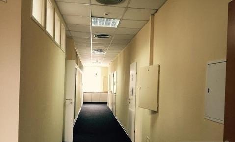 Предлагается офисное помещение на пятом этаже в ЦАО - Фото 5