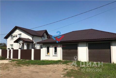 Продажа дома, Акбердино, Иглинский район, Улица Кугарчинская - Фото 1