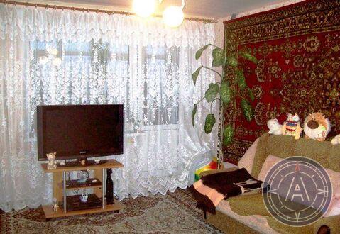 4-к квартира Металлургов, 71 А - Фото 3