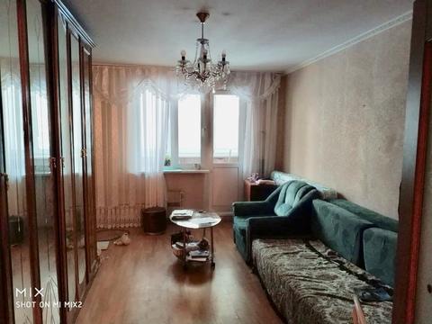 3-х комнатная квартира рядом с метро - Фото 5